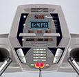 MT200 console